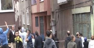 Düğünde havaya sıkılan maganda kurşunu balkondaki kadını öldürdü