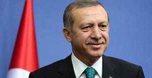 Erdoğan talimat verdi! Asgari ücretliye müjde