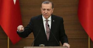 Erdoğan talimat verdi! Paralel Yapı'nın peşini bırakmıyor...