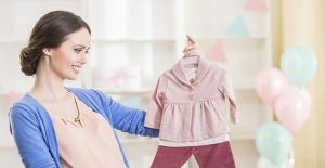 Erken yaşta gebelik anne ve bebek sağlığını tehdit ediyor!