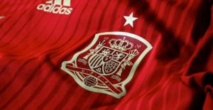 Euro 2016 İspanya Milli Takımı kadrosu açıklandı