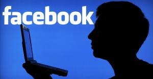 Facebook'ta deprem: Pages servisi çöktü!