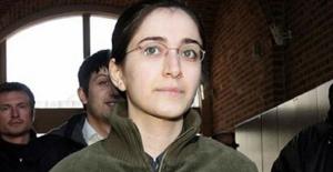 Fehriye Erdal, Belçika'da cinayetten yargılanacak