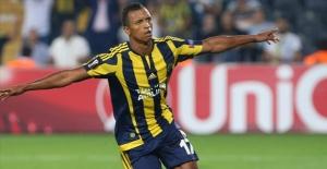Fenerbahçe'de Nani depremi: Ayrılıyor!