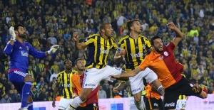 Fenerbahçe-Galatasaray Türkiye Kupası Finali ne zaman Hangi gün? -Dev Kapışma!