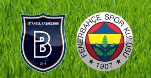 Fenerbahçe şampiyonluğa havlu attı, 2 - 1 yenildi