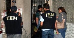 Fethullah Gülen'in yeğenine gözaltı