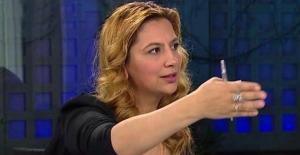 Gazeteci Arzu Yıldız'a hapis ve 'annelikten men' cezası