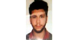 Gaziantep'te, kendini patlatan IŞİD'linin kardeşi ve eşi dahil 11 kişi tutuklandı