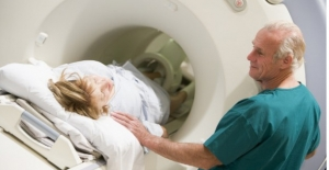 Geçmeyen Karın Ağrılarını Sonucunda Pankreas Kanseri Çıktı