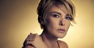 Gülben Ergen eşini kıskandı, sosyal medyada takipçi ile atıştı