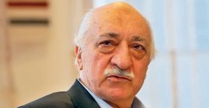 Gülen'in 8 suçtan iadesi istenecek