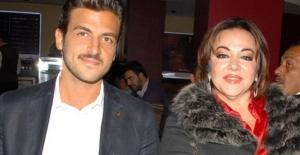 Gurur Aydoğan ilk defa konuştu! Anne ve babasını anlattı