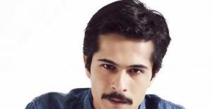 Hapis istemiyle yargılanan İsmail Hacıoğlu'nun davasında karar çıktı