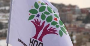 HDP'den flaş dokunulmazlık hamlesi!