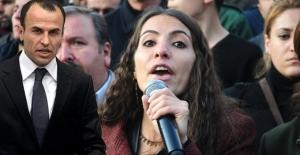 HDP'li Vekiller Türkiye'yi terk mi etti? Sert açıklama geldi!
