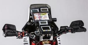 Hero MotoCorp ve Speedbrain motor sporları için güçlerini birleştiriyor!