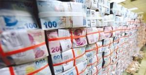 IFC, TSKB'nin Yeşil Tahvil İhracına 50 Milyon Dolar Yatırım Yaptı
