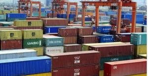 İhracatçıya yol haritası olacak 'Ekonomi ve Dış Ticaret Raporu' hazırlandı