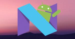 İnci Sözlük'ten Google'a troll, Android Namık