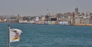 İstanbul'da ulaşım araçları yaz tarifesine geçti