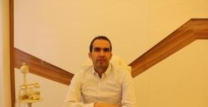 Kahramanmaraş'ta 65. Hükümet yeni kabine sevinci