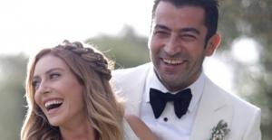 Kenan İmirzalıoğlu ve Sinem Kobal'dan 7 milyon TL'lik reklam filmi!