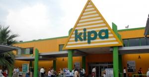 Kipa'nın Satışlarında Büyüme
