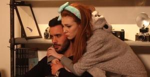 Kiralık Aşk 47.Bölüm Fragmanı Yayınlandı! -STAR TV!