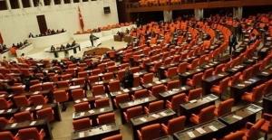 Kolluk Gözetim Komisyonu onaylandı