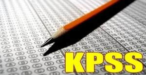 KPSS AİS Sınav Giriş Yerleri Sorgulama (2016) – Aday İşlemleri Sistemi KPSS Sınav yeri ve belgesi çıkarma