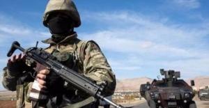 Mardin'de Bombalı Saldırı : 3 Şehit,14 Yaralı