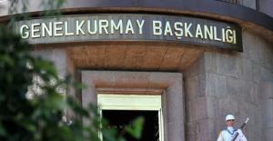 Mardin'de 3 PKK'lı terörist öldürüldü
