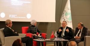 Mehmet Barlas: Erdoğan Darbecilerden Çok Daha Güçlü!