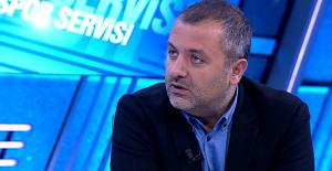 """Mehmet Demirkol, Beşiktaş şampiyonluğu için: """"Eşsiz bir hikaye"""" dedi"""
