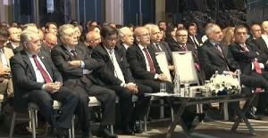 Mehmet Şimşek: Lira %40'a yakın değer kaybetti