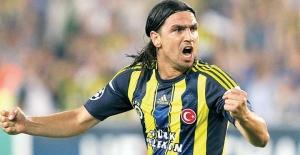 Mehmet Topuz Kayserispor'a çok yakın!