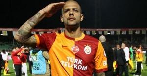 Melo yine Fenerbahçeli taraftarları kızdıracak