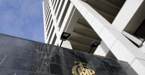 Merkez Bankası kritik faiz kararını açıkladı!