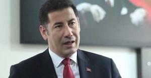 MHP'li Sinan Oğan: Ülkücülerin kimseye verecek bir partisi yoktur