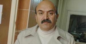 MHP'li meclis üyesi İsmail Hakkı Gözübatık'a silahlı saldırı!