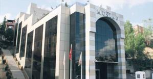 MÜSİAD'tan Yeni Kabine ve Başbakan Binali Yıldırım Açıklaması