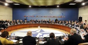 NATO'dan Rusya'ya kritik uyarı