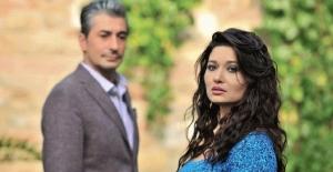 Nurgül Yeşilçay: Erkan Petekkaya'ya o mesajları attım çünkü...