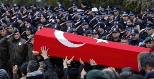 Nusaybin'den acı haber: Patlamada 1 asker şehit!