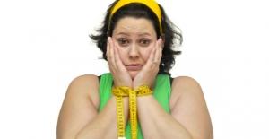 Obezite Hastaları! İdrar Kaçırma Problemi Kapınızı Çalabilir