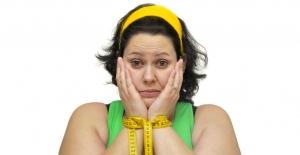 Obezitenin bir zararı daha: İdrar kaçırma rahatsızlığını tetikliyor