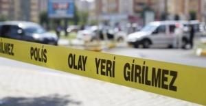 Ordu'da 2 lise öğrencisi başından vurulmuş halde bulundu