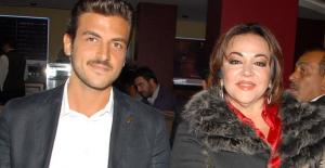 Oya Aydoğan'nın oğlu Gurur sosyal medyadan çağrı yaptı