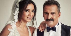 Öykü Gürman'dan Yavuz Bingöl'e gönderme